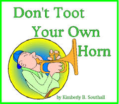 toot your own horndownload